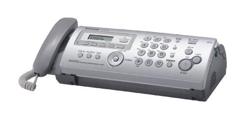 Panasonic KX-FP 215 Fax