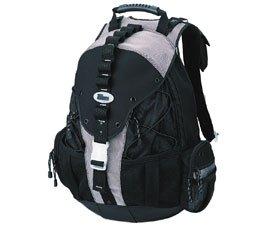 targus laptop backpack