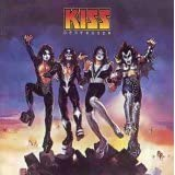 Thumbnail image for FLASHBACK: KISS – Destroyer