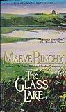 the Glass Lake (0440295386) by Binchy, Maeve