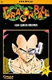 echange, troc Akira Toriyama - Dragon Ball 17. Son-Gokus Bruder.