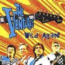 The Ventures - Wild Again - Zortam Music