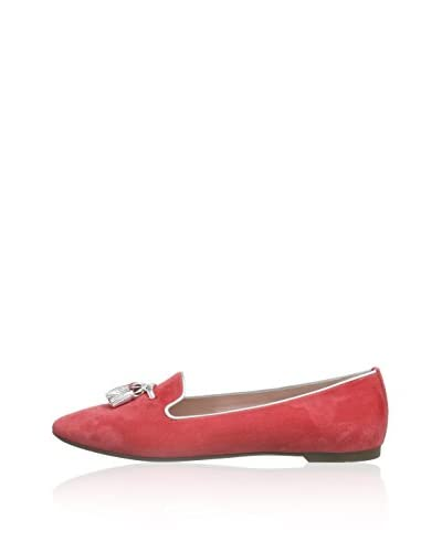 Pretty Ballerinas Slippers 42791 ANGELIS LIP