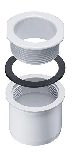 grondaie-giunto-per-grondaie-a-casetta-per-avvitare-larghezza-nominale-50-mm-bianco-grondaia-grondai