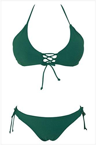 meinice-bikini-femme-vert-l