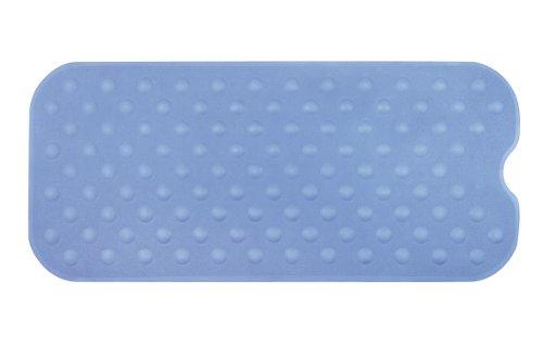 Spirella circola tappetino per vasca da bagno for Spirella accessori bagno
