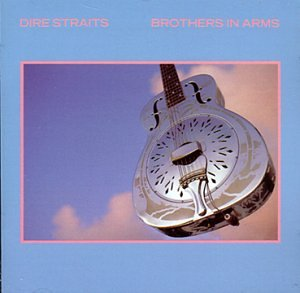 Dire Straits - Brothers in Arms (vinyle) - Zortam Music
