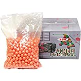 500 Paintball Pellets .68 Caliber