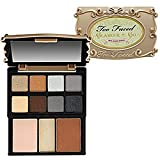 Too Faced Spun Sugar Limited-Edition Glamorous Collection ($133.00) NEW!