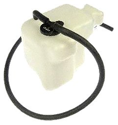 Dorman 603-401 Coolant Reservoir