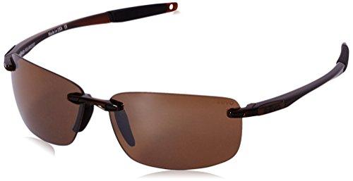 revo-descend-n-re-4059-02-br-polarized-rectangular-sunglasses-crystal-brown-64-mm