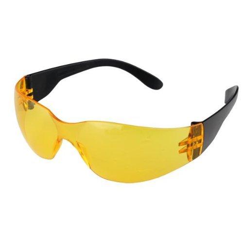 sodialr-jaune-clair-objectif-interieur-exterieur-sports-securite-lunettes-lunettes-de-protection