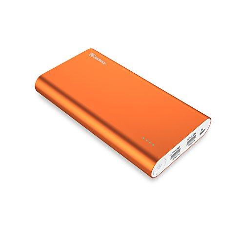 la-batteria-da-20000mah-super-compatta-jackery-titan-20100-caricabatterie-portatile-ultra-capacita-d