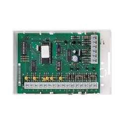 Honeywell Ademco 4208SNF Expansion Module (Honeywell Relay Ademco compare prices)