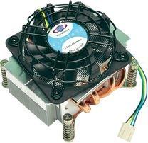 ventilateur-dynatron-k555-intel-2-he-systeme-de-refroidissement-pc