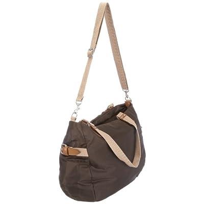 Kipling Women'S Gudrun Shoulder Bag 98
