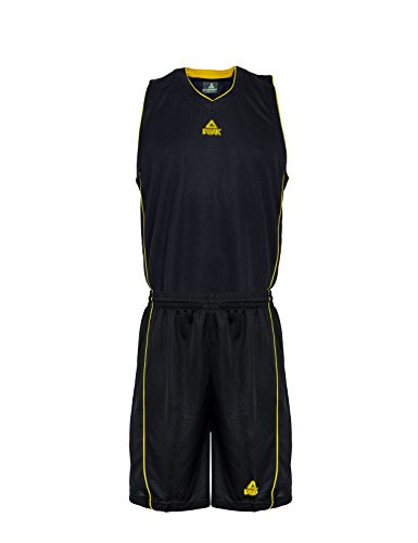 peak-sport-europe-maillot-de-basketball-set-m-noir-noir-jaune