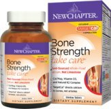 New-Chapter-Bone-Strength-Take-Care