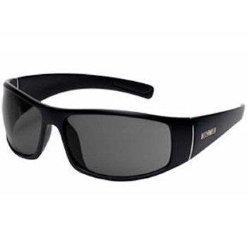 73f147cc6f Suncloud Polarized Wrap Around Sunglasses « Heritage Malta