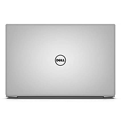 Dell XPS 13 (Y560032IN9) Laptop