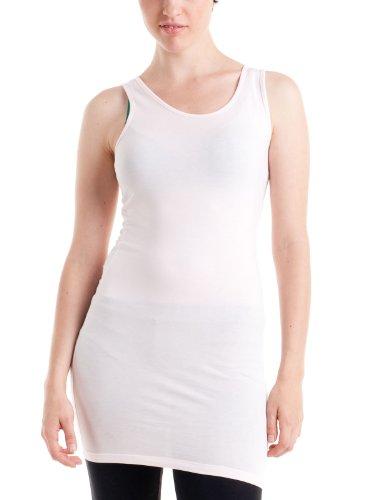 minimum-emilie-tank-t-shirt-pearl-rose-m