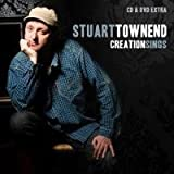 STUART TOWNEND Creation Sings