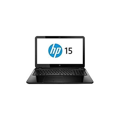 HP 15-r206TX 15.6-inch Laptop (Core i3-5010U/4GB/1TB/Win 8.1/2GB Graphics), Sparkling Black