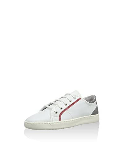 Strellson Sneaker [Bianco]