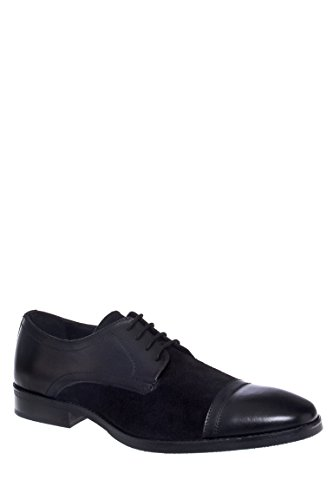 Men's Clive Dressy Oxford Shoe