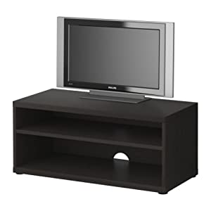 Buying Guide of  TV bench