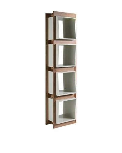 Luxury furniture Estantería