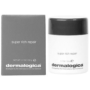 Dermalogica Super Rich Repair, 1.7 OZ