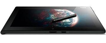 "Lenovo Thinkpad Tablet 2 Atom/z2760 25,7 cm (10,1"") 64 GB - 3G"