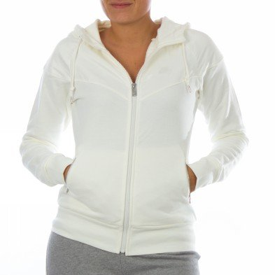 Nike Limitless Windrunner 503535-114 Damen Sportjackett Laufen Antique Weib
