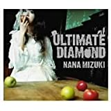 ULTIMATE DIAMOND(��������)(DVD�t)�����ށX�ɂ��