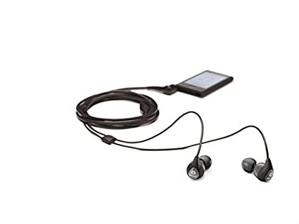 Shure-SE112-Sound-Isolating-Headphone