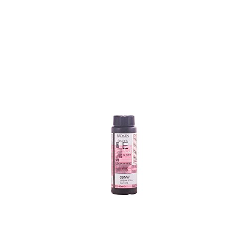 884486255822 redken shades eq traitement de coloration pour les cheveux cream soda 60 ml - Coloration Redken