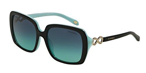 tiffany-co-tf4110b-sunglasses-black-black-blue-80559s-one-size