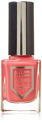 micro-cell-colore-e-riparazione-di-smalto-per-unghie-motivo-glam