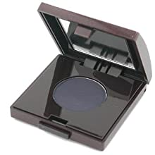 Laura Mercier Eye Liner Bleu Marine 1.4G/0.05Oz