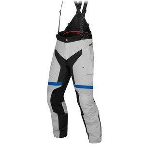 Dainese 1614050_P95_52 Pantalon Moto P Talos Gore-Tex