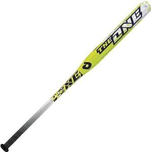 Buy DeMarini The One Senior Slowpitch Softball Bat by DeMarini