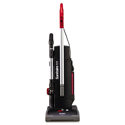 Sanitaire-SC9180B-Commercial-Duralux-2-Motor-Upright-Vacuum-Cleaner-with-Tools-and-115-Amp-Motor-13-Cleaning-Path