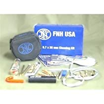 FNH P90/PS90 Otis Cleaning Kit