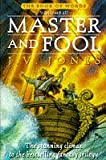Master and Fool
