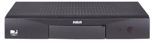 Rca Drd420Re Directv Plus Second-Room Receiver