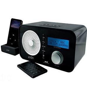 Eton Sound 102 [Electronics]