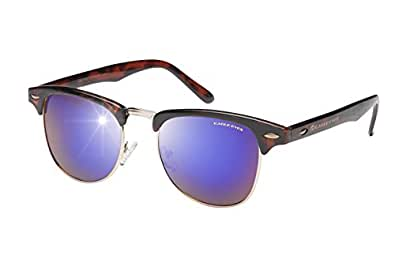 328a3638330 Uv Sunglasses As Seen On Tv