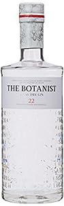The Botanist Islay Dry Gin 70 cl