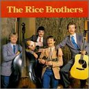 Rice Brothers